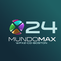 WFXZ MundoMax 24