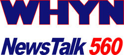 WHYN NewsTalk AM 560