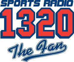 WISW Sports Radio AM 1320 The Fan