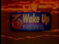 WITI-WakeUpNews