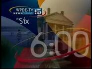 WPDETV1998NC156PMNewscastTitleCard