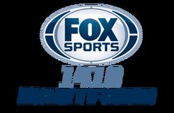 WPOP Fox Sports 1410