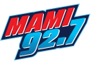 WQBU logo 2013