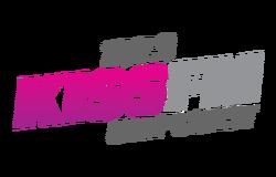 WRGV 107.3 KISS FM