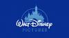 Walt Disney Pictures Pocahontas Opening