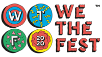 We The Fest 2020