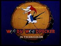 Woodywoodpecker1946
