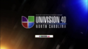 Wuvc univision 40 id 2010