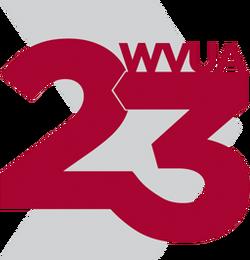Wvua23