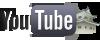 YouTube Nijō-jō