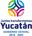 Yucatán 2018-2014