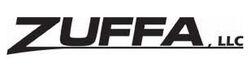 Zuffa logo