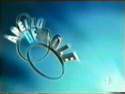 --File-AD logo.jpg-center-300px--