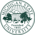 1000px-MSU Seal 2010 svg.png