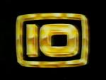 10 Adelaide (1981-82)