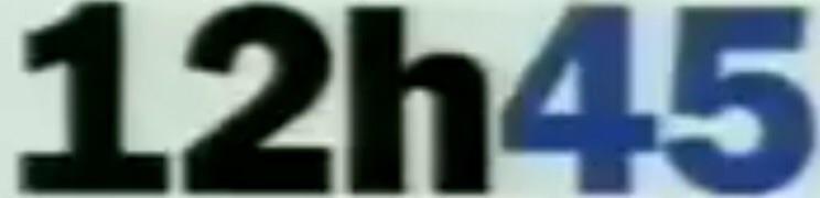 12h45-1992