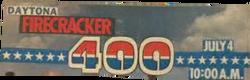 1974-daytona-firecracker-400