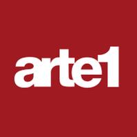 200px-Arte 1 logo