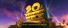 20th Century Fox logo (2009)