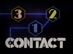 321 Contact2