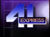 41expresslogo