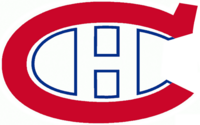 7494 montreal canadiens-primary-1923