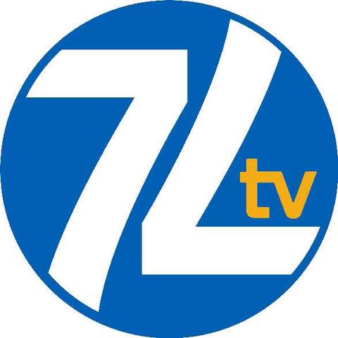 File:7L TV logo.png