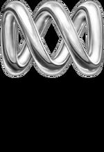 ABC Audio (2002)