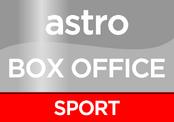 ABOS Logo 2003