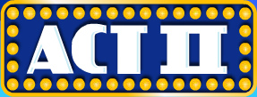 Act2logo