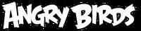 AngryBirdsLogo2015