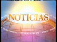 Antena 3 noticias brillos2