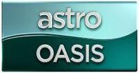 Astro Oasis Logo 1
