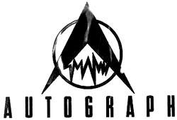 Autographlogo1
