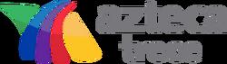AztecaTrece 2016