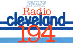 BBC R Cleveland 1982a