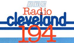 BBC R Cleveland 1982a