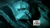 BBC Two Ident - Newsnight (2)