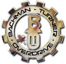 Bachman turner overdrivelogo