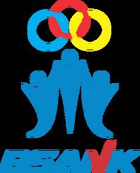 Badan Standardisasi dan Akreditasi Nasional Keolahragaan