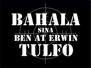 Bahala-Sina-Ben-at-Erwin-Tulfo-Logo-UNTV37-2005