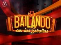 Bandicam 2020-01-21 12-35-00-678