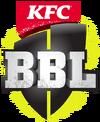 Bbl wbbl logo