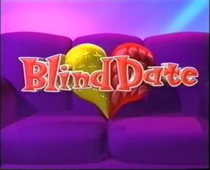 Blind Date 1997