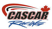 CASCAR