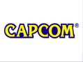 Capcom2004MegaManXCommandMissionPS2