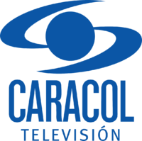 Caracol TV 2012