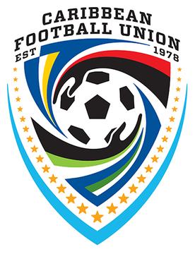 Caribbean Football Union (2014)