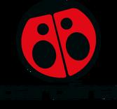 Carolina2017