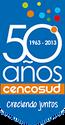 Cencosud-50-anniversary-icon